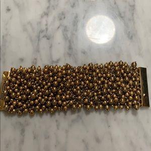 Neiman Marcus bracelet